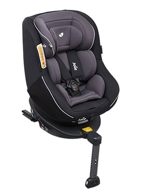 joie-spin-360-car-seat-review_159468
