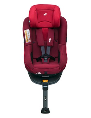 joie-spin-360-car-seat-review_159470