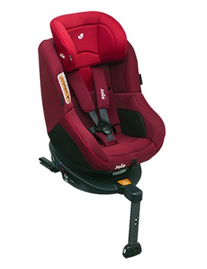 joie-spin-360-car-seat-review_159471