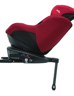 joie-spin-360-car-seat-review_159473