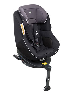joie-spin-360-car-seat-review_159474