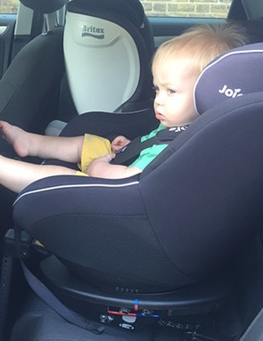 joie-spin-360-car-seat-review_159480
