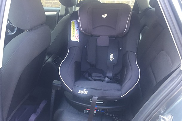 joie-spin-360-car-seat-review_159482