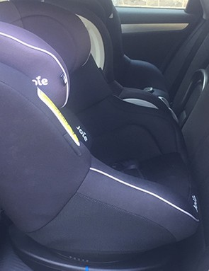 joie-spin-360-car-seat-review_159483