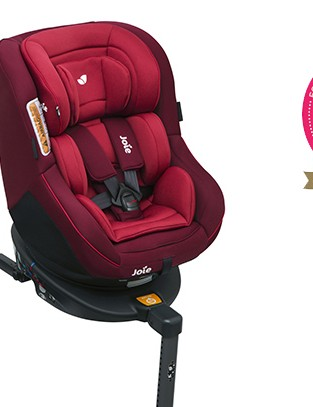 joie-spin-360-car-seat-review_177320