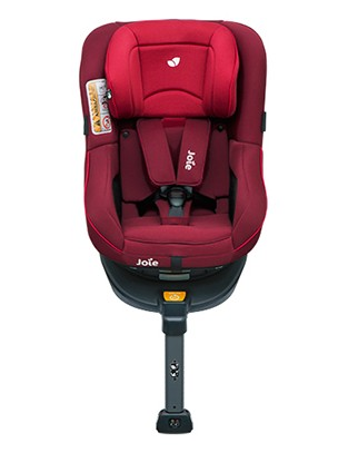 joie-spin-360-car-seat-review_177322