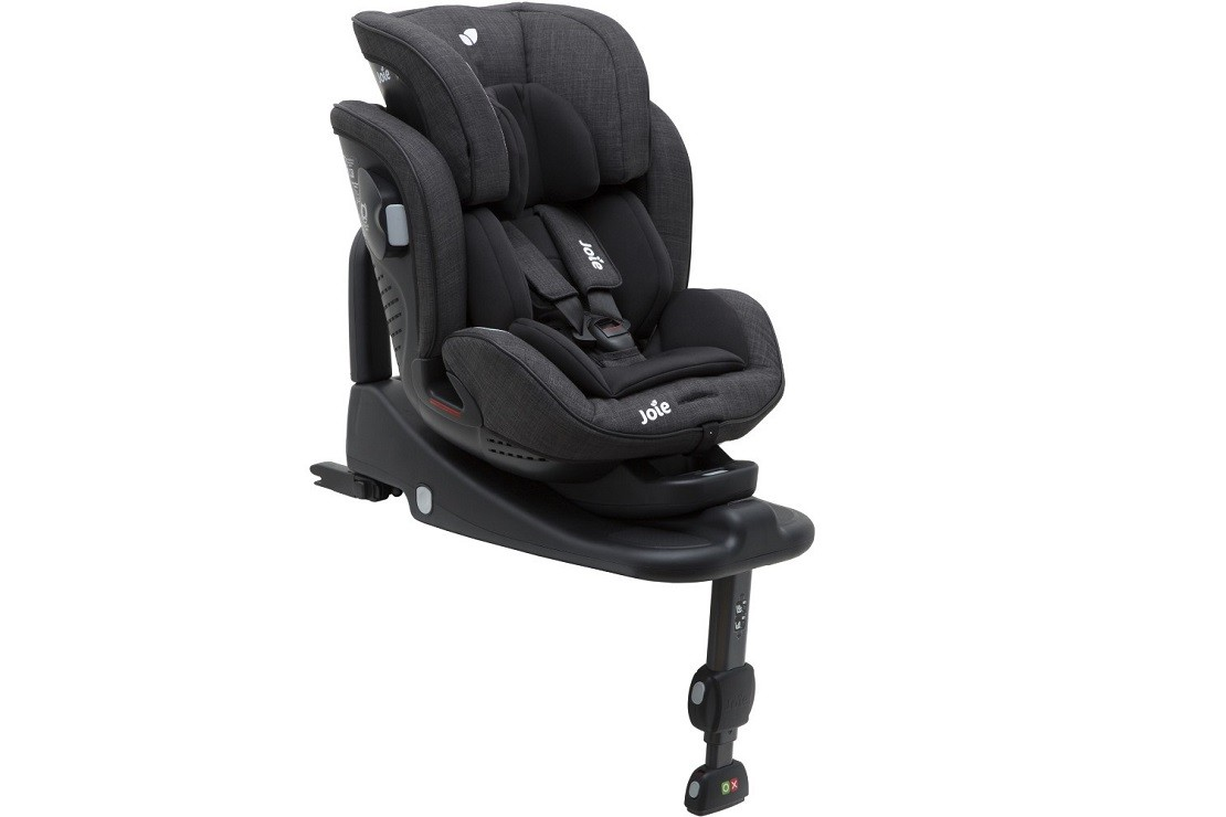 joie-stages-isofix-car-seat_180648