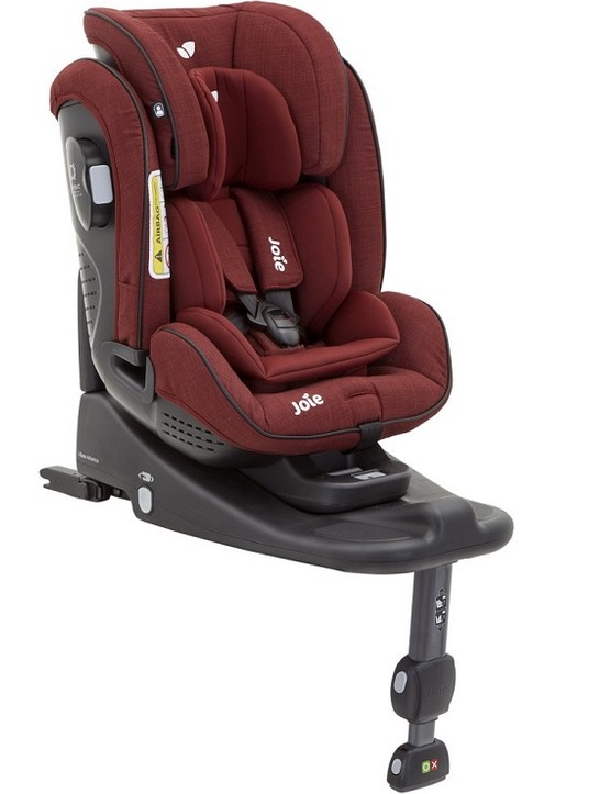 joie-stages-isofix-car-seat_180649