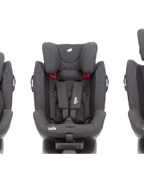 joie-stages-isofix-car-seat_180676
