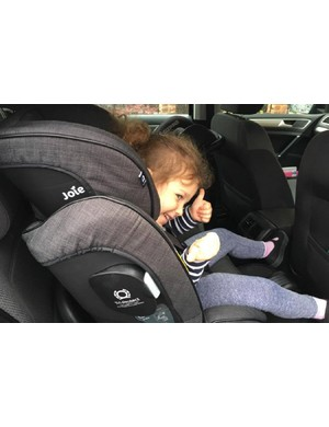 joie-stages-isofix-car-seat_180678