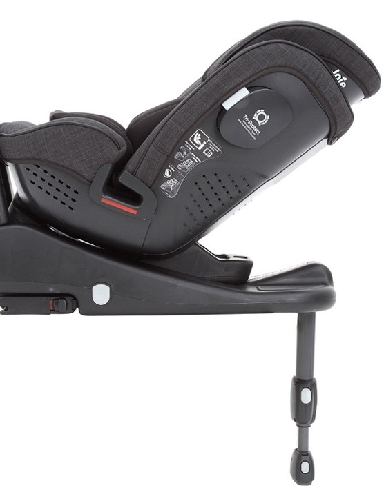 joie-stages-isofix-car-seat_180679