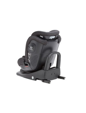 joie-stages-isofix-car-seat_180681