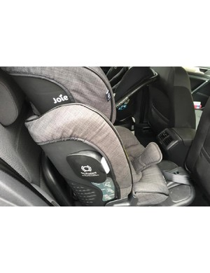 joie-stages-isofix-car-seat_180682