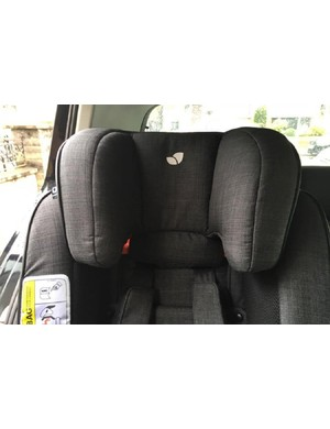 joie-stages-isofix-car-seat_180685