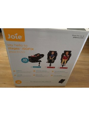 joie-stages-isofix-car-seat_180686
