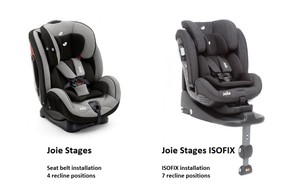 joie-stages-isofix-car-seat_180689