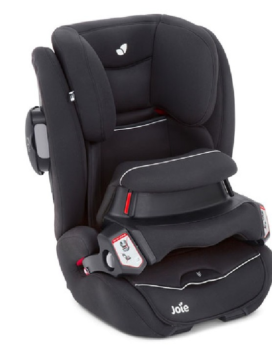 joie-transcend-group-1/2/3-car-seat_169359