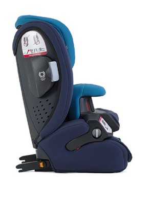 joie-transcend-group-1/2/3-car-seat_169361
