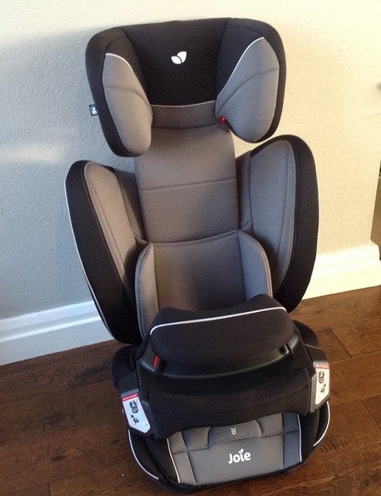 joie-transcend-group-1/2/3-car-seat_169362