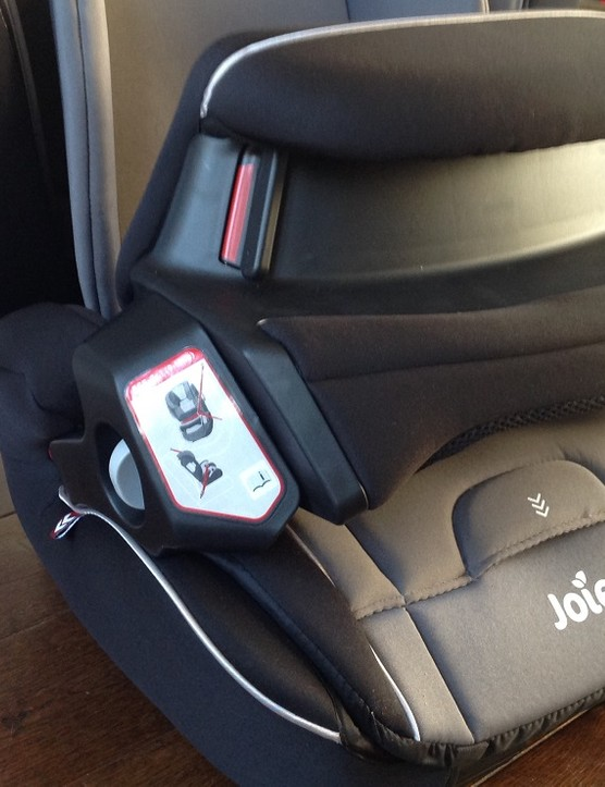 joie-transcend-group-1/2/3-car-seat_169366