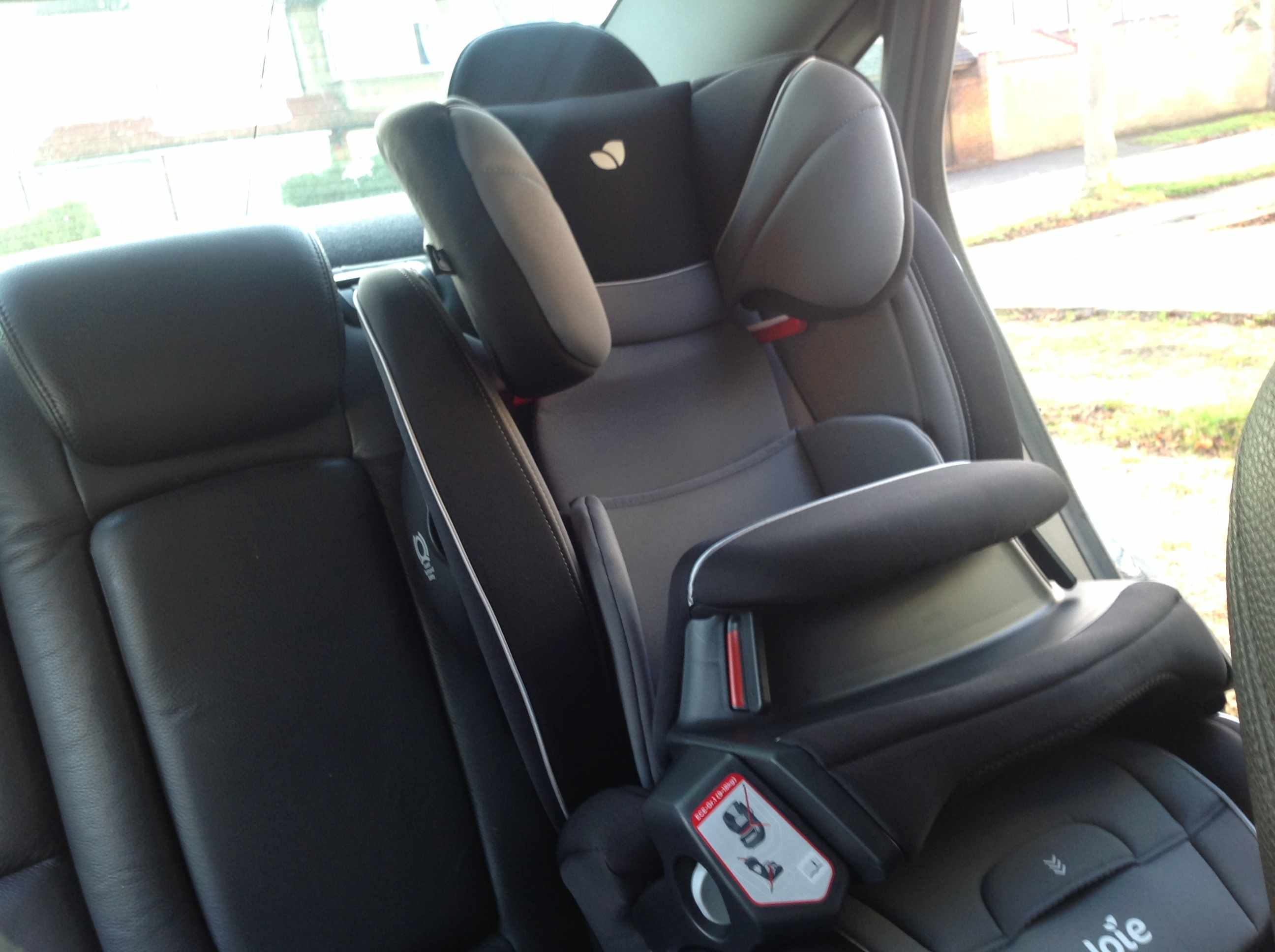 joie-transcend-group-1-2-3-car-seat_169372