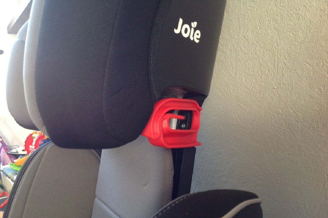 joie-transcend-group-1-2-3-car-seat_joietranscend11
