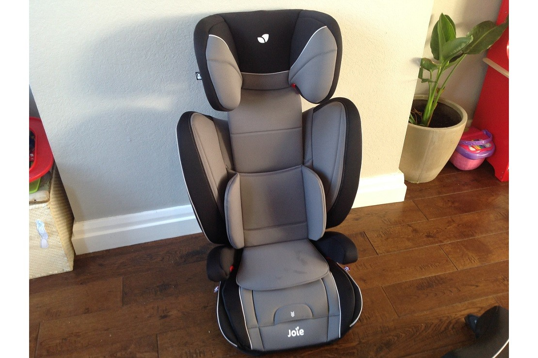 joie-transcend-group-1-2-3-car-seat_joietranscend12