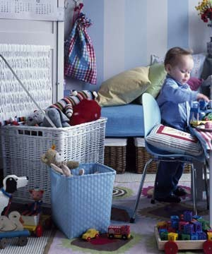join-the-prima-baby-toy-swap_70460