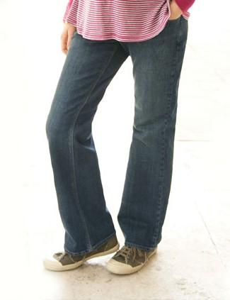 jojo-maman-bebe-boyfriend-cut-jeans_7161