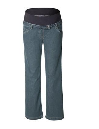 jojo-maman-bebe-boyfriend-cut-jeans_7163