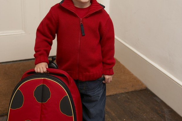 journeys-with-your-child-causing-trouble_1230