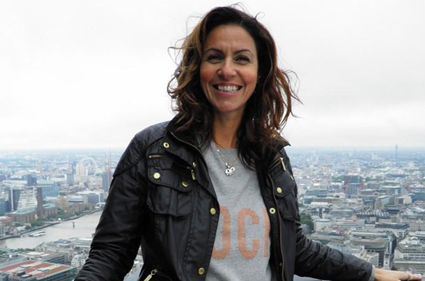 julia-bradbury-is-pregnant-with-2nd-child_61465