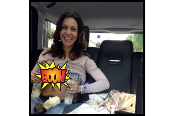julia-bradbury-pumps-breastmilk-for-her-twins-on-the-move_89286