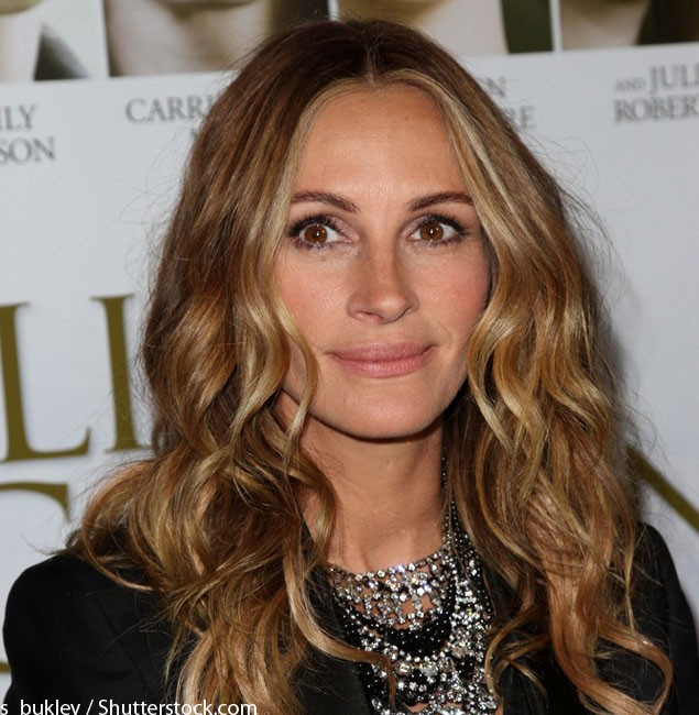 julia-roberts-reveals-motherhood-role-model_34148
