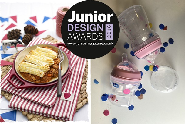 junior-design-awards-2016-winners-announced_159527