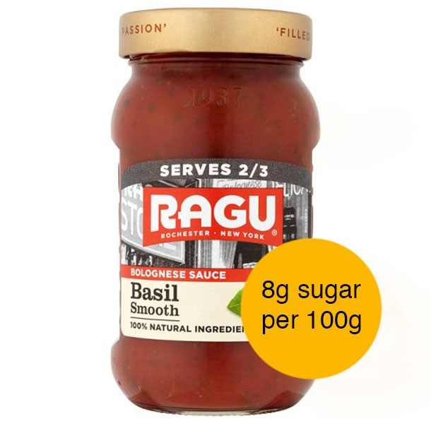 just-how-much-sugar-is-in-your-favourite-pasta-sauces_148976