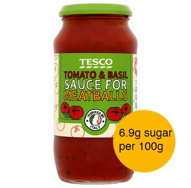 just-how-much-sugar-is-in-your-favourite-pasta-sauces_148977