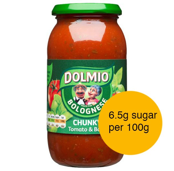 just-how-much-sugar-is-in-your-favourite-pasta-sauces_148978