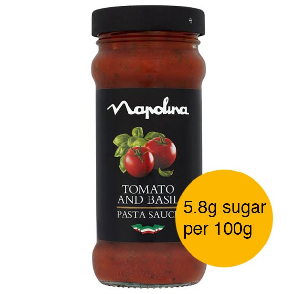 just-how-much-sugar-is-in-your-favourite-pasta-sauces_148979