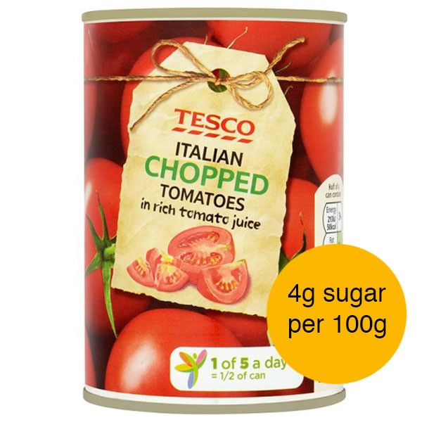 just-how-much-sugar-is-in-your-favourite-pasta-sauces_148984