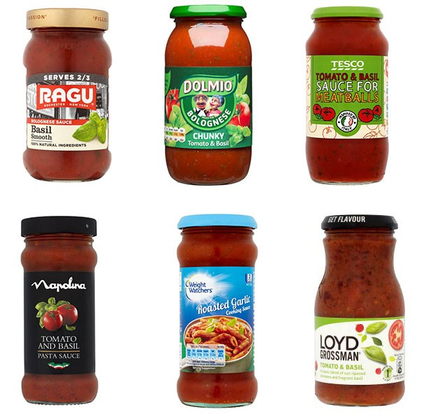 just-how-much-sugar-is-in-your-favourite-pasta-sauces_148985