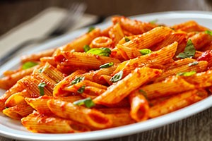 just-how-much-sugar-is-in-your-favourite-pasta-sauces_148990