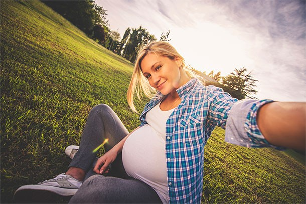 just-pregnant-join-madeformums-bump-project-freebies-and-prizes-and-300-voucher_190394