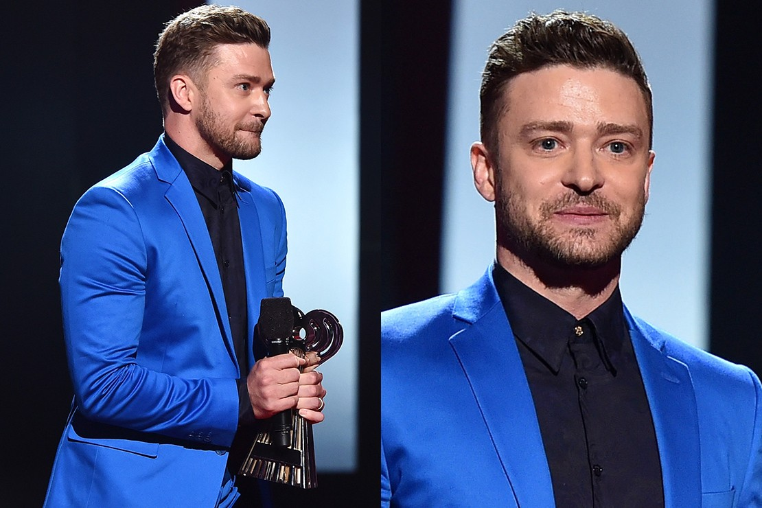 justin-timberlake-in-teary-tribute-to-pregnant-jessica-biel_86185