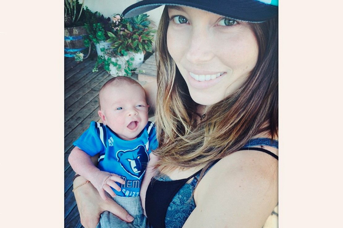 justin-timberlake-shares-first-picture-of-baby-boy_86863