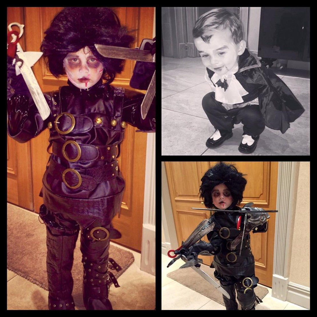 kai-rooney-in-two-incredible-fancy-dress-costumes_62595