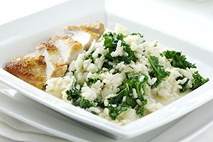 kale-risotto-with-parmesan_83312