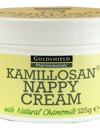 kamillosan-nappy-cream_3929