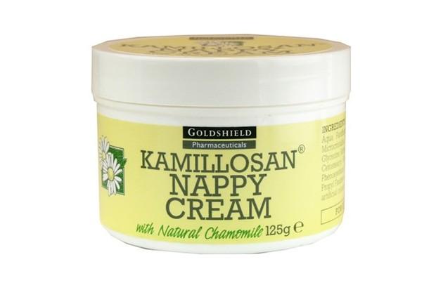 kamillosan-nappy-cream_4425