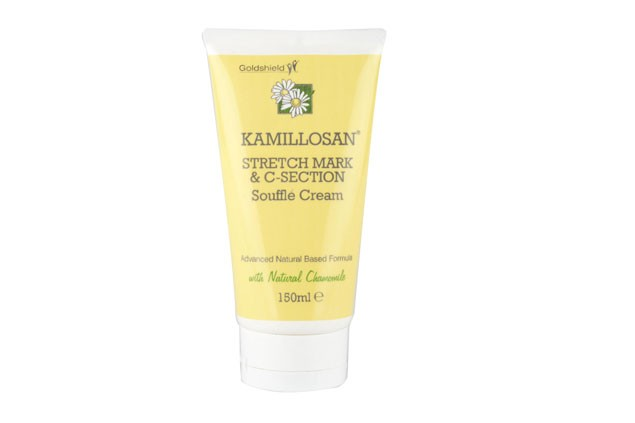 kamillosan-stretch-mark-and-c-section-souffle-cream_6224